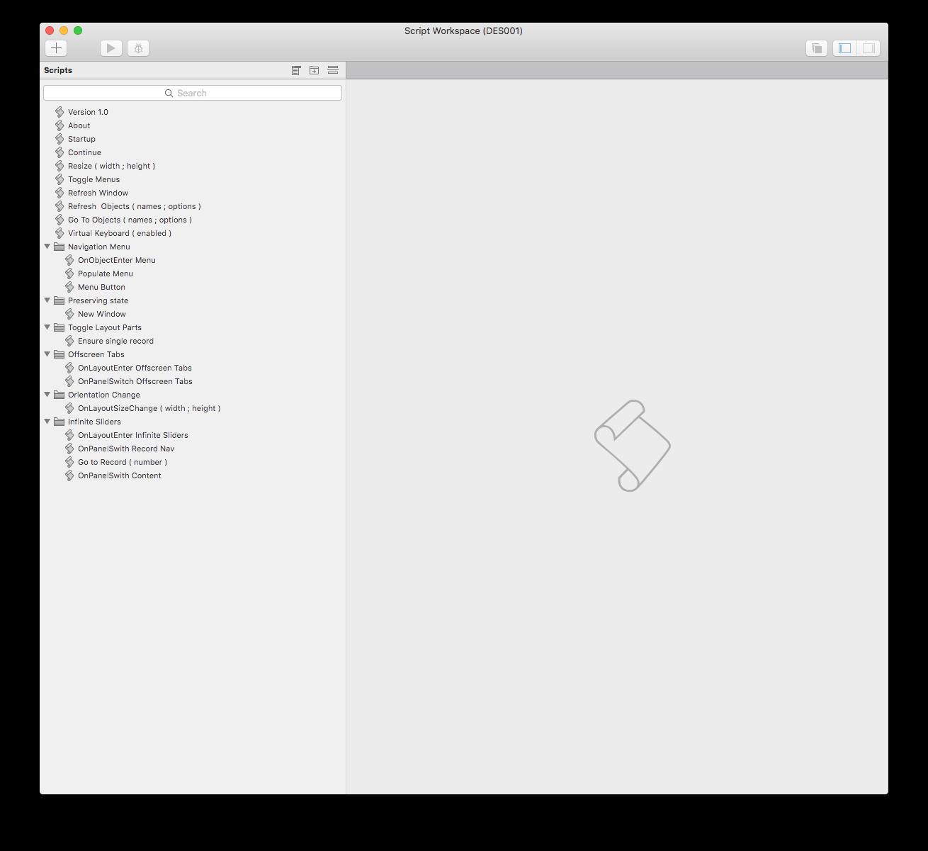 script-workspace-des001