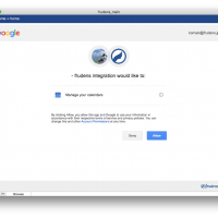 filemaker-google-integration
