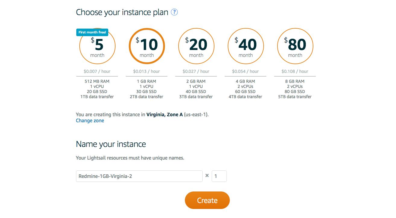 instance-plan
