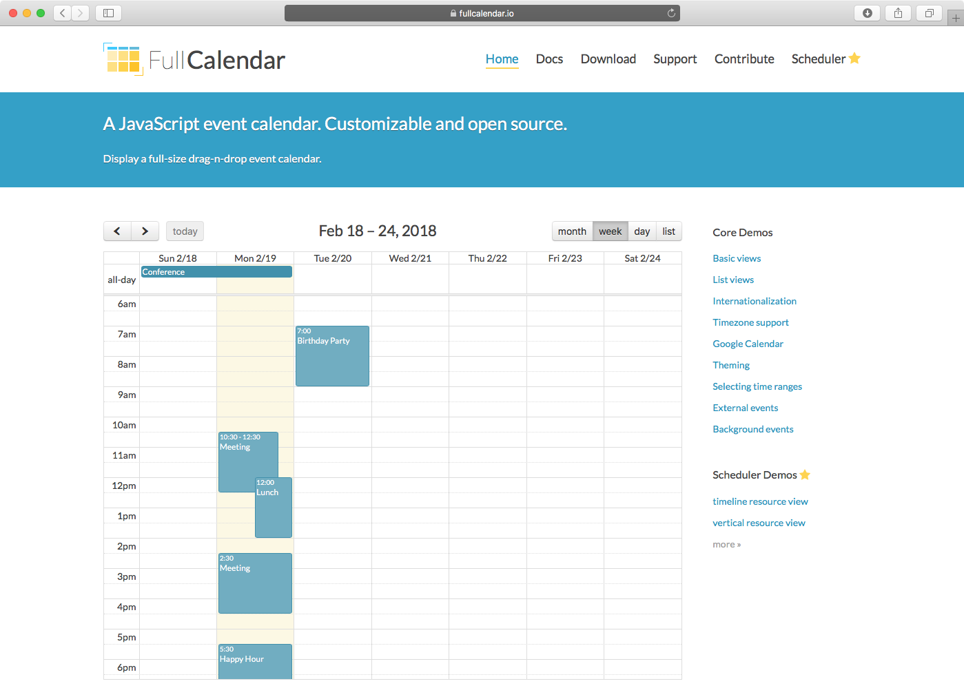 filemaker-webviewer-calendar-library1