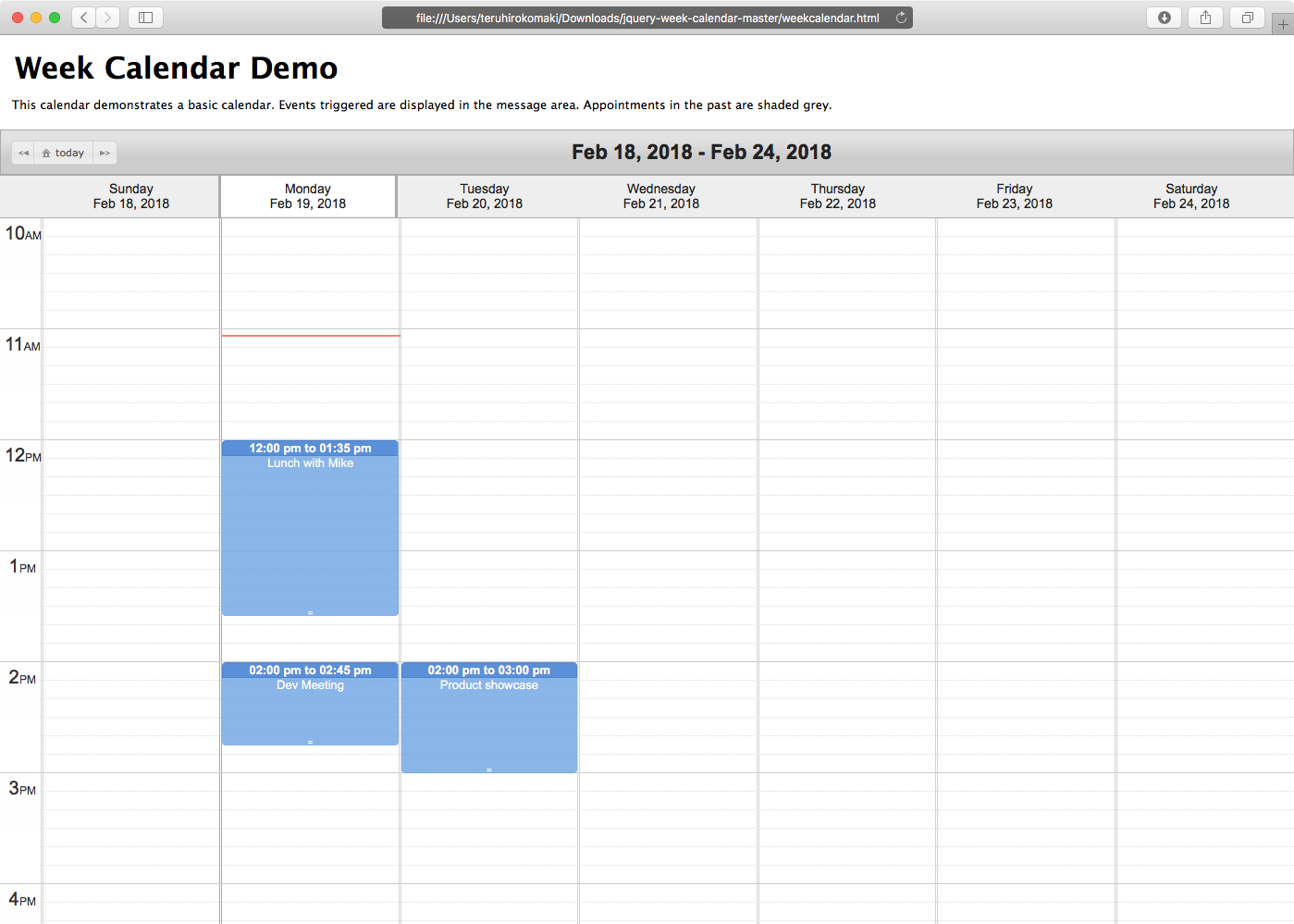 filemaker-webviewer-calendar-library2