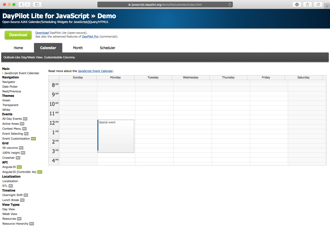filemaker-webviewer-calendar-library6
