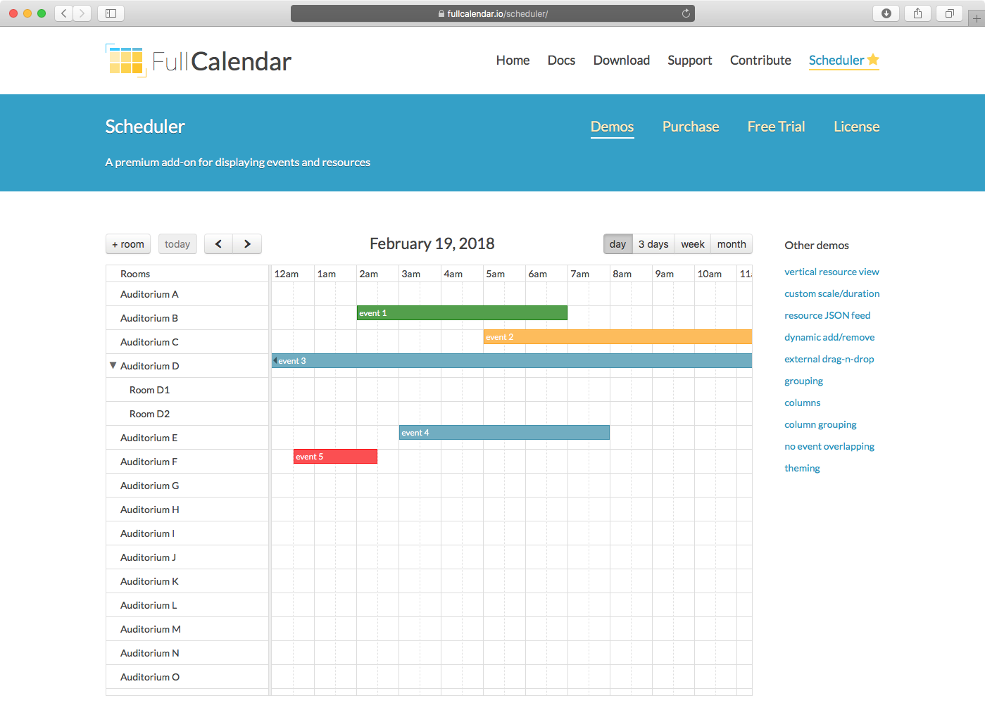 filemaker-webviewer-calendar-library7