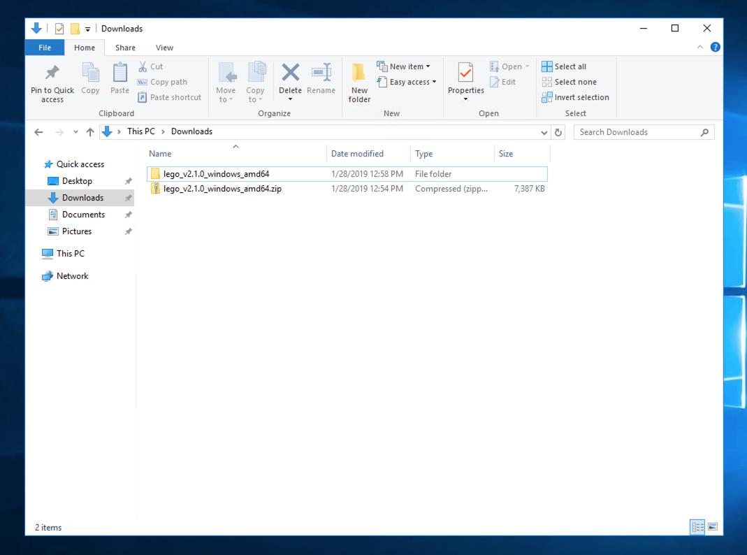 lego-filemaker-server-windows-server-2016-ssl-letsencrypt-2