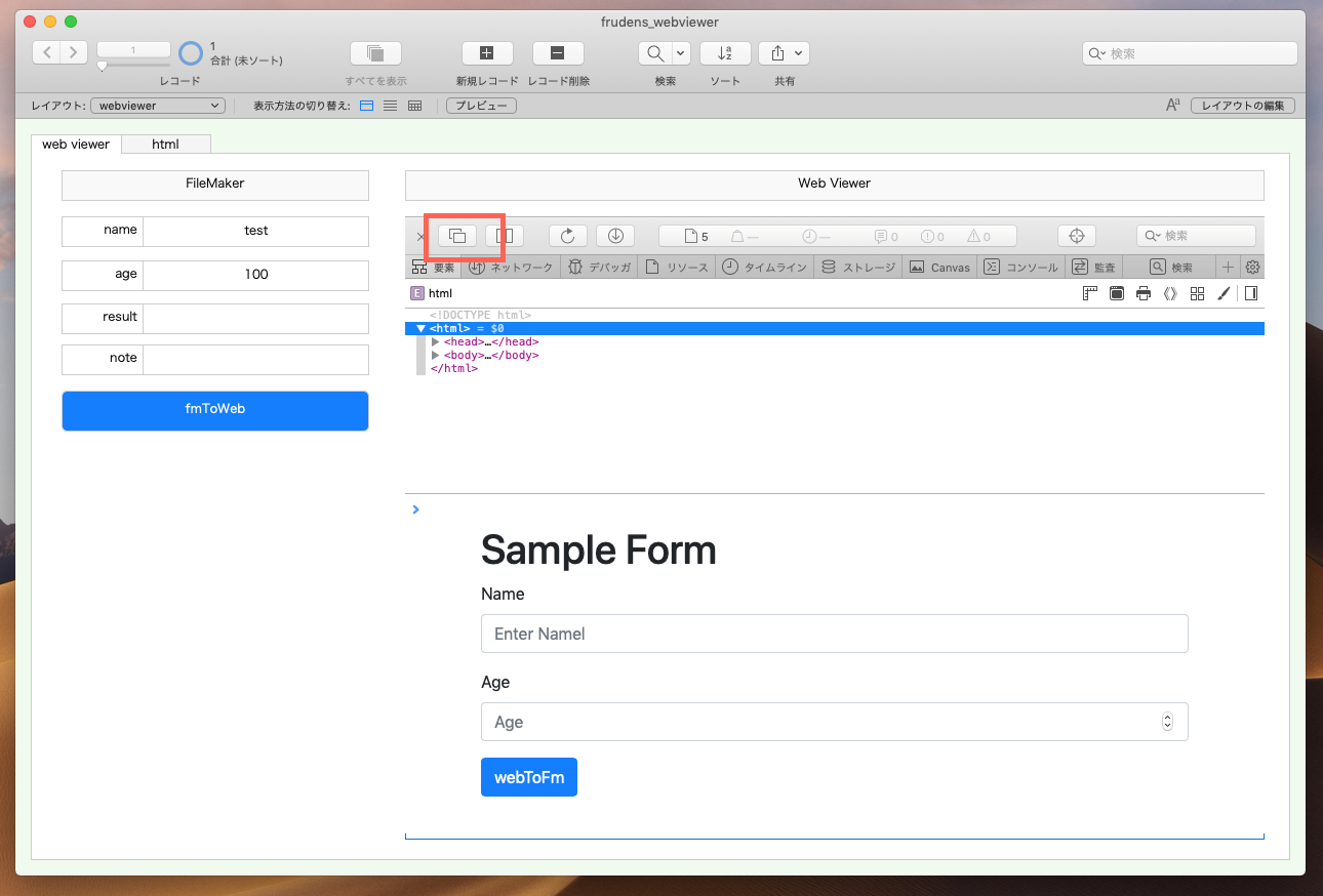 filemaker19-perform-javascript-in-web-viewer-9